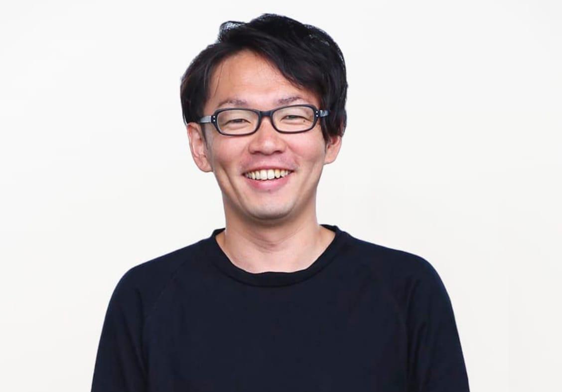 前田聰一郎